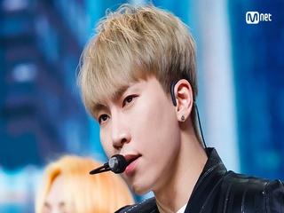 ′최초 공개′ 믿듣보비 ′비투비′의 ′Outsider′ 무대