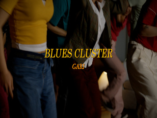 Blues Cluster