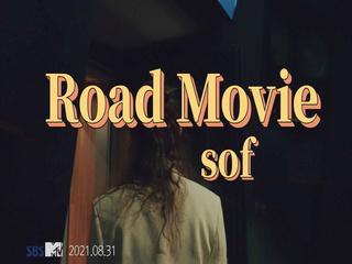 road movie (Feat. nau) (LIVE)