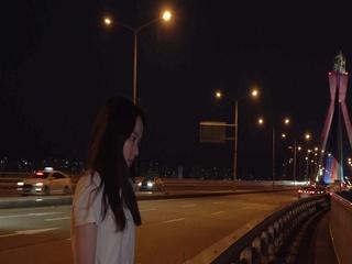 Gray Night (Feat. onDa & 윤경) (Prod. by lilmurf) (Teaser 1)