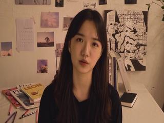Gray Night (Feat. onDa & 윤경) (Prod. by lilmurf)