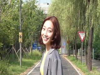Gray Night (Feat. onDa & 윤경) (Prod. by lilmurf) (Teaser 2)