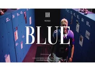 BLUE (Teaser #1)