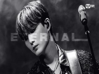 '최초 공개' 언제나 영원할♥ 'Young K (DAY6)'의 '끝까지 안아 줄게' 무대