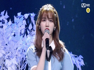 [999 하이라이트] K-GROUP | 정지윤 JEONG JI YOON @COMBINATION MISSION