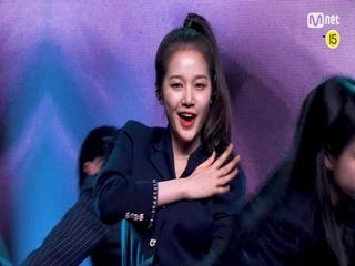 [999 하이라이트] K-GROUP | 김혜림 KIM HYE RIM @COMBINATION MISSION