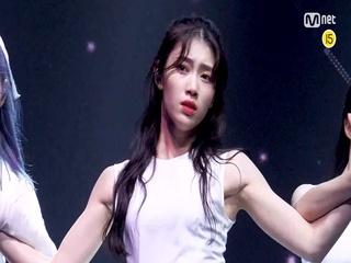 [999 하이라이트] C-GROUP   션샤오팅 SHEN XIAO TING @COMBINATION MISSION