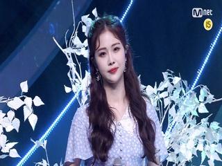 [999 하이라이트] C-GROUP   쉬쯔인 XU ZI YIN @COMBINATION MISSION