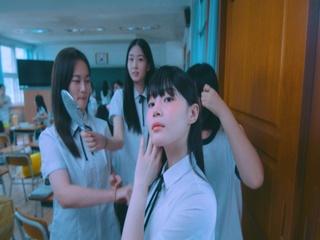 머리어깨무릎발 (Feat. 원슈타인) (Official MV Teaser 01)