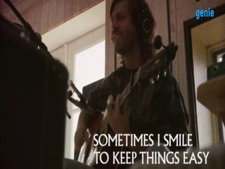 Imagine Dragons - [Mercury - Act 1] 'Lonely' Lyric Video