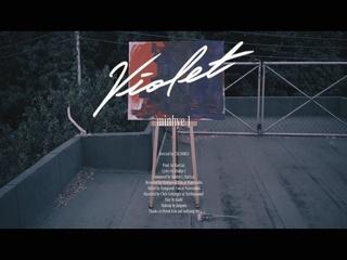 Violet (Teaser)