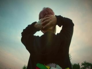 사랑이었나봐 (It was) (Feat. GSoul) (M/V Teaser)