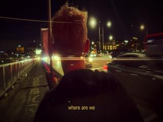 사랑이었나봐 (It was) (Feat. GSoul)