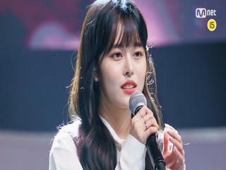[999 세로직캠] K-GROUP | 안정민 AN JEONG MIN @COMBINATION MISSION