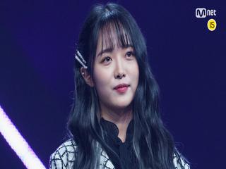 [999 세로직캠] K-GROUP | 최예영 CHOI YE YOUNG @COMBINATION MISSION
