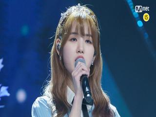 [999 세로직캠] K-GROUP | 정지윤 JEONG JI YOON @COMBINATION MISSION