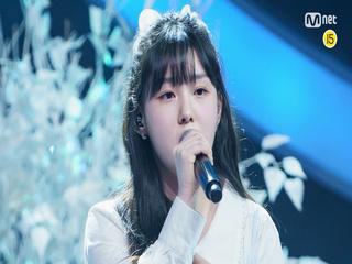 [999 세로직캠] K-GROUP | 김채현 KIM CHAE HYUN @COMBINATION MISSION