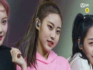 [999 세로직캠] K-GROUP | 김수연 KIM SU YEON @COMBINATION MISSION