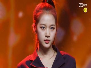 [999 세로직캠] K-GROUP | 김혜림 KIM HYE RIM @COMBINATION MISSION