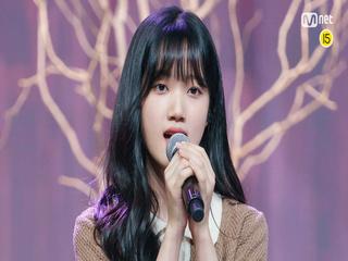 [999 세로직캠] K-GROUP | 이혜원 LEE HYE WON @COMBINATION MISSION