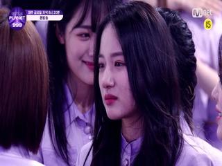 [8회/예고] '새로운 TOP9의 탄생?!' 다시 시작된 생존자 발표식, 그리고 세 번째 미션!