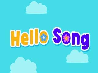 Hello Song