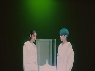 반 고흐의 밤 (Starry Night) (Prod. by dress) (PRISM Ver.) (Official M/V TEASER)