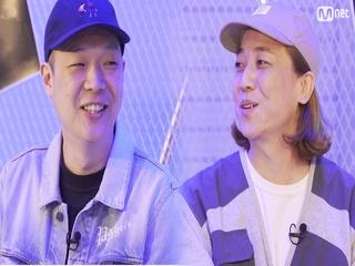 [SMTM10] LAB REPORT #1 | 팔소장과 넉박사의 프로듀서 8인 전.격.해.부!