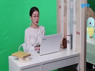 천단비 & IN THE CITY (인 더 시티) - [PLAYBACK #3 '한 걸음 더'] M/V Making Film 01