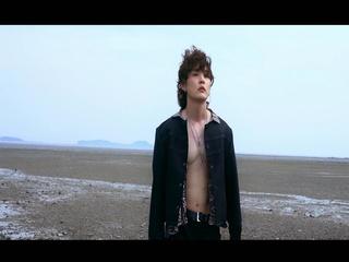 스르르 (zZZ) (Feat. 홍의진)