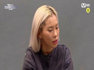 [5회] ′연예인 우먼 파이터 아니잖아′ 유명 헬퍼 섭외에 날선 신경전?!