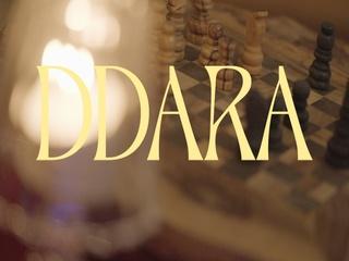 골든차일드(Golden Child) 2nd Album Repackage [DDARA](Special track video)