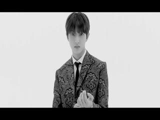 DDARA (M/V Teaser #2)