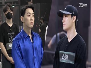 [선공개/1회] 돌아온 '랩 지니어스' 산이ㅣ오늘 밤 11시 첫방송