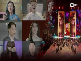 [MAMA:THE ORIGINAL K-POP AWARDS] 10/28 (목) 저녁 8시 첫 공개