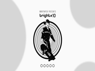 bright #10 (Preview)