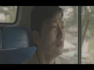 오늘도 맑음 (Teaser 1)