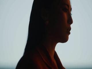 비가 그치면 (Official MV Teaser 02)