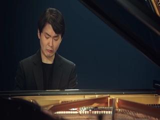 Chopin : Nocturnes, Op. 9 - No. 2 in E Flat Major. Andante