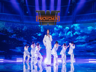 [스우파] 프라우드먼(PROWDMON) l '맨 오브 우먼 미션' 대중 평가