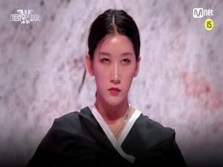 [7회/직캠] 프라우드먼 케이데이 @제시 신곡 안무 창작 미션