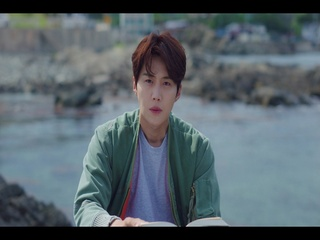 로맨틱 선데이 (갯마을 차차차 OST Part 1)