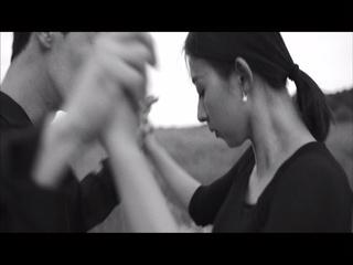 천년의 순간 (Teaser 2)