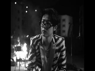 우린 결국 그렇게 (Feat. Seori)