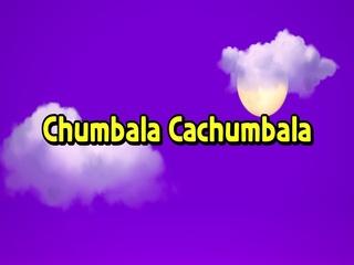 Chumbala Cachumbala