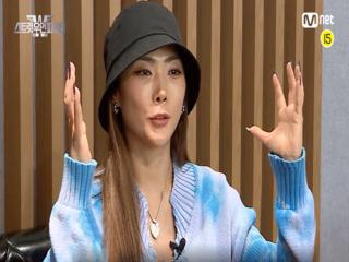 [9회] 쌈디의 제일 아끼는 비트 대방출☆ (홀리뱅은 완전 갬동ㅠㅠ)