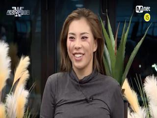 [9회] 엔딩 요정은 또 못 참지..!! Hey Mama(핼러윈 ver.)의 메인 댄서는 과연 누구?!