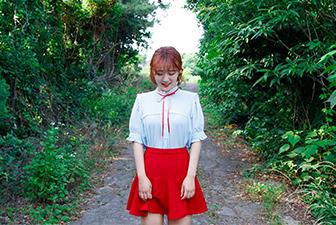 마음을 찌르는 청아한 목소리, 김슬기 새 싱글 '난 아직 아니야'