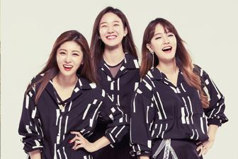 해피바이러스 '풍뎅이'의 매력! 싱글 [Stay] 발매 스토리!