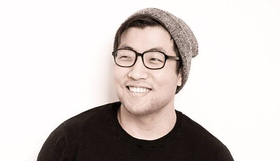 스타일리쉬한 'Sam Ock'의 신보 외 추천 앨범